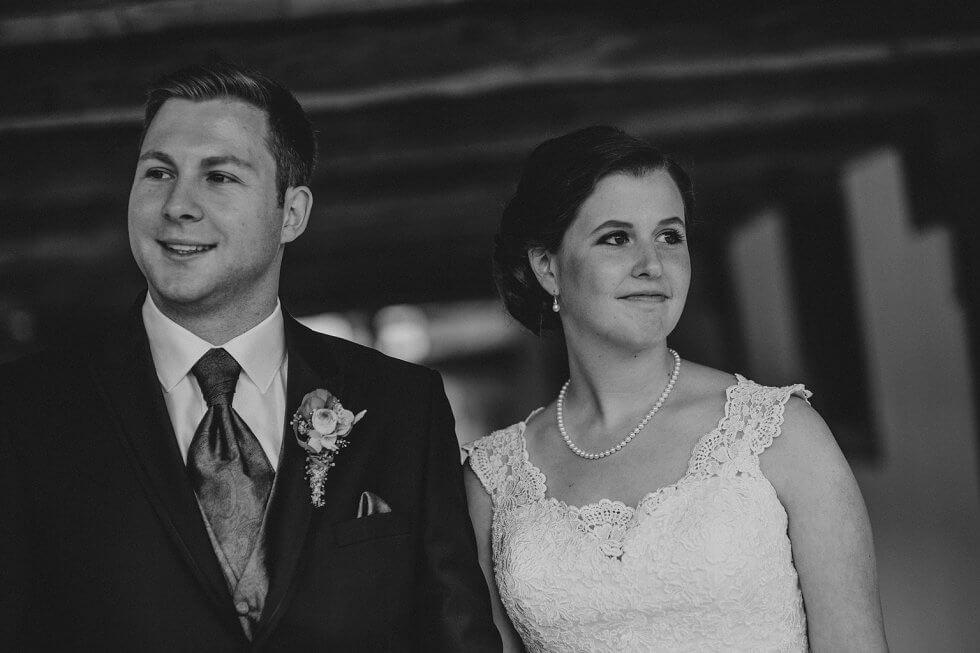 Hochzeit in Elzach im Schwarzwald - Andrea und Daniel (7)