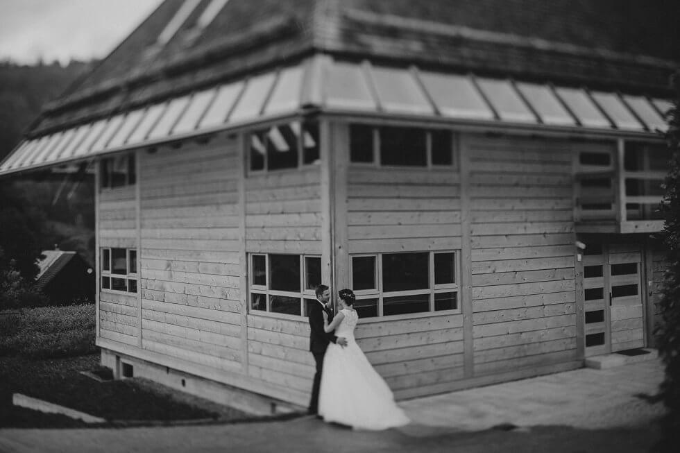 Hochzeit in Elzach im Schwarzwald - Andrea und Daniel (8)