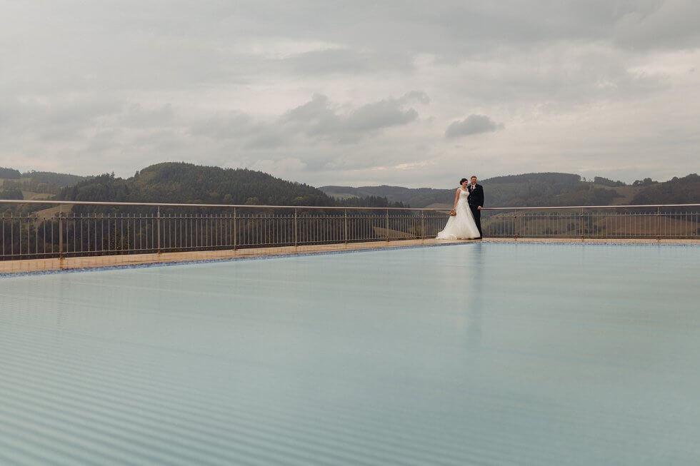 Hochzeit in Elzach im Schwarzwald - Andrea und Daniel (10)