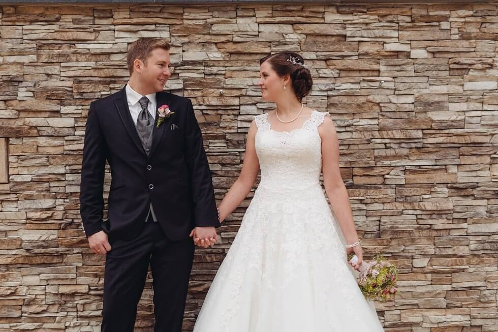 Hochzeit in Elzach im Schwarzwald - Andrea und Daniel (11)