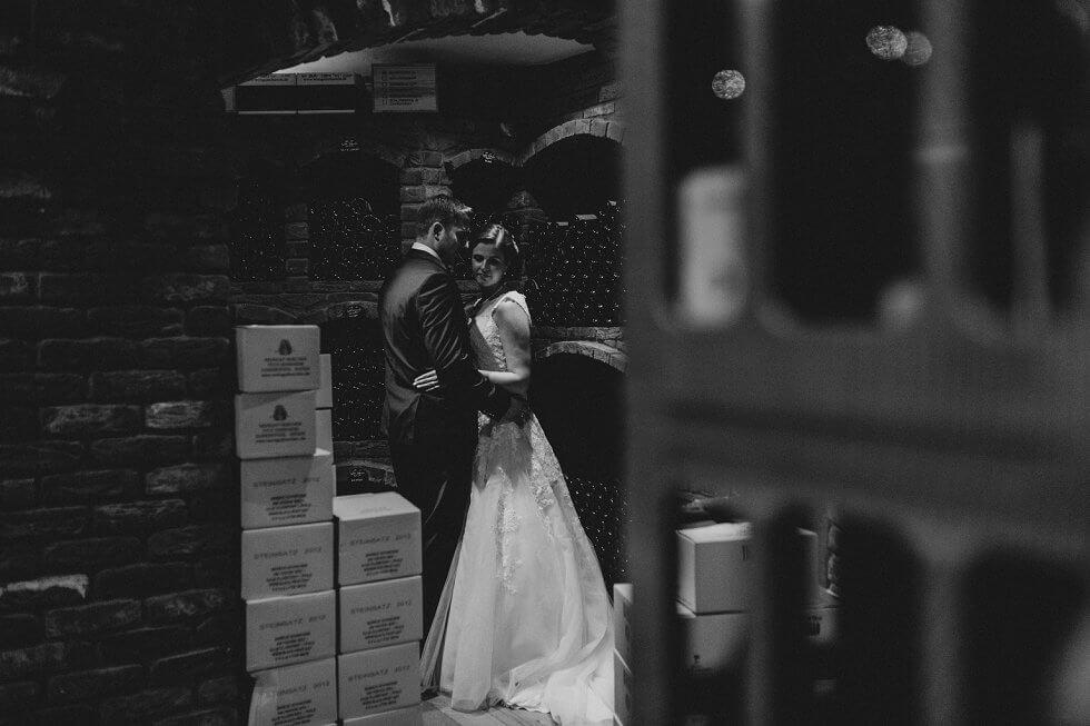 Hochzeit in Elzach im Schwarzwald - Andrea und Daniel (12)