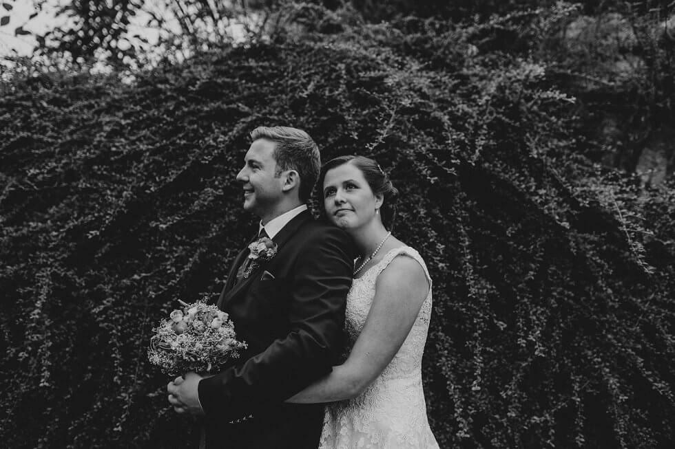 Hochzeit in Elzach im Schwarzwald - Andrea und Daniel (17)