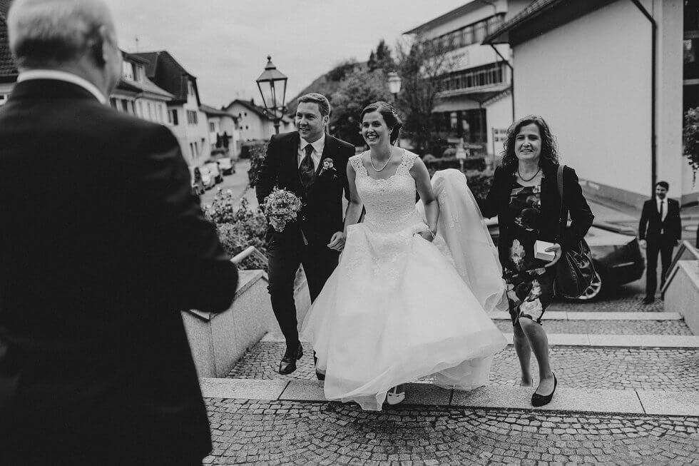 Hochzeit in Elzach im Schwarzwald - Andrea und Daniel (19)