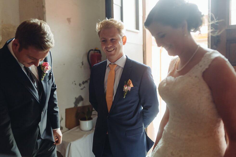 Hochzeit in Elzach im Schwarzwald - Andrea und Daniel (20)