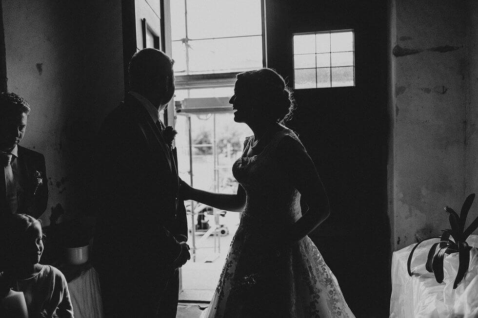 Hochzeit in Elzach im Schwarzwald - Andrea und Daniel (21)