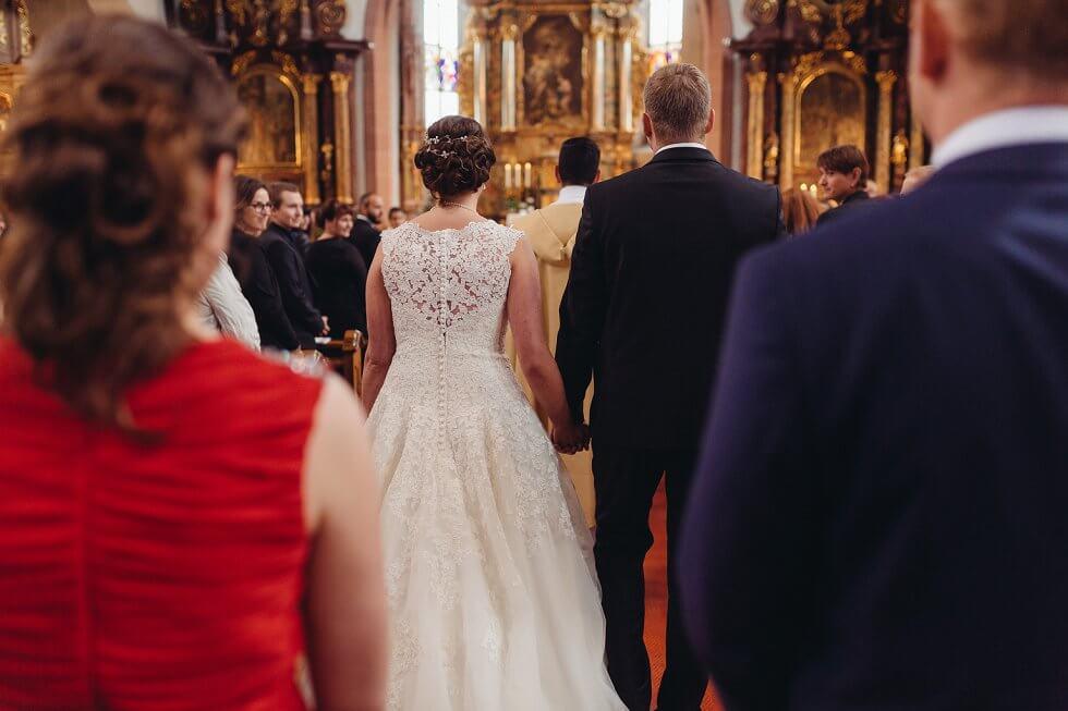Hochzeit in Elzach im Schwarzwald - Andrea und Daniel (23)