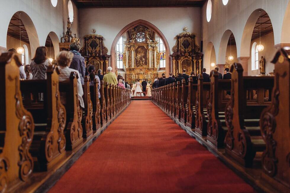 Hochzeit in Elzach im Schwarzwald - Andrea und Daniel (26)