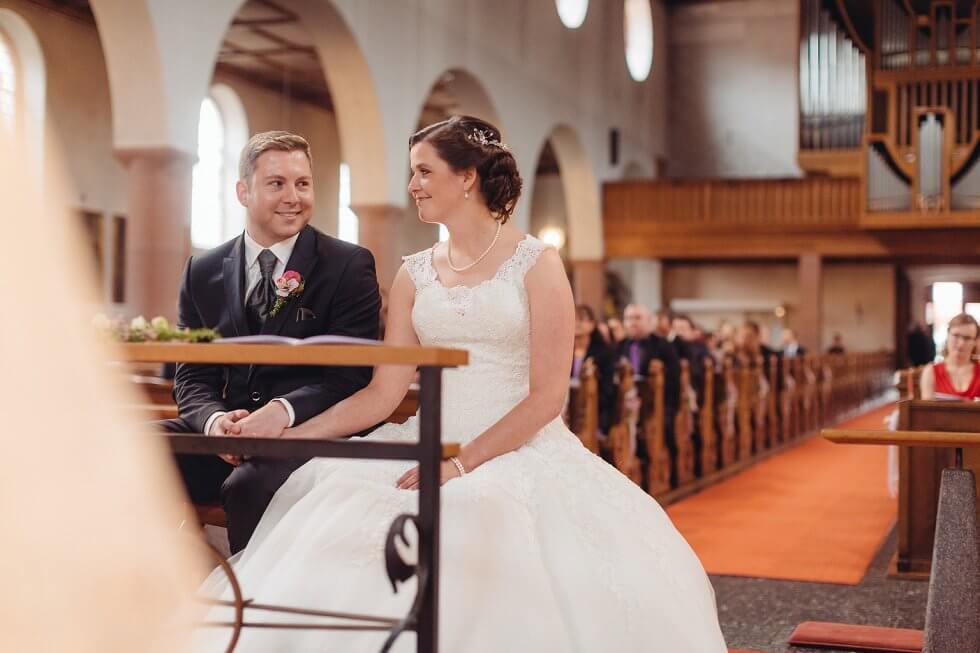 Hochzeit in Elzach im Schwarzwald - Andrea und Daniel (29)