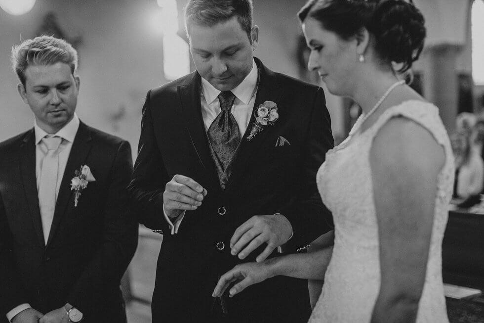 Hochzeit in Elzach im Schwarzwald - Andrea und Daniel (30)