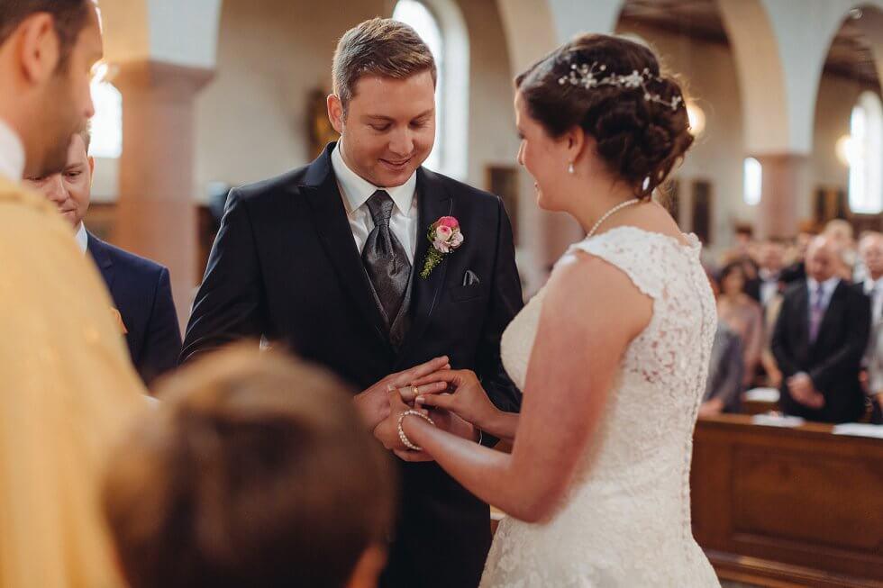 Hochzeit in Elzach im Schwarzwald - Andrea und Daniel (31)