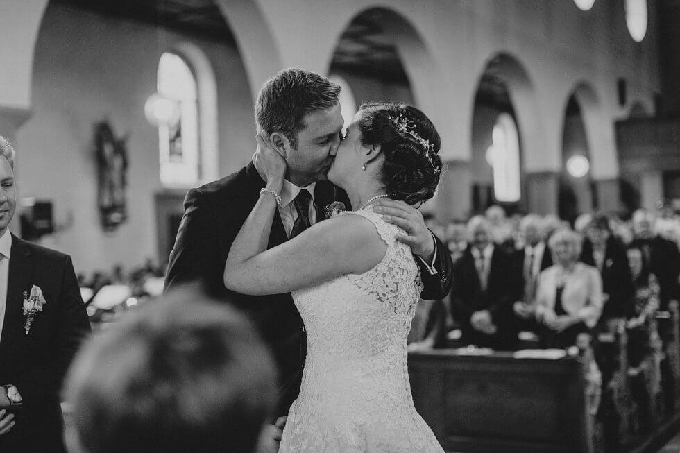 Hochzeit in Elzach im Schwarzwald - Andrea und Daniel (32)