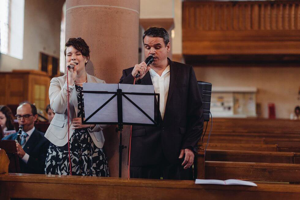 Hochzeit in Elzach im Schwarzwald - Andrea und Daniel (34)