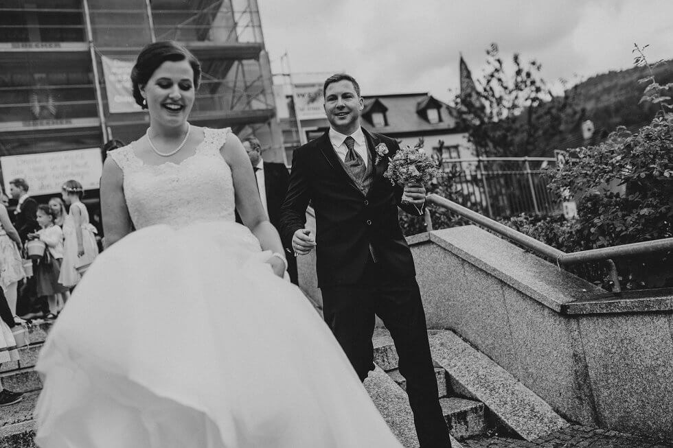 Hochzeit in Elzach im Schwarzwald - Andrea und Daniel (37)
