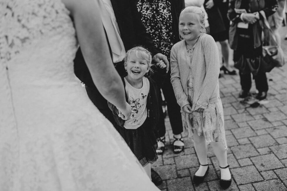 Hochzeit in Elzach im Schwarzwald - Andrea und Daniel (38)