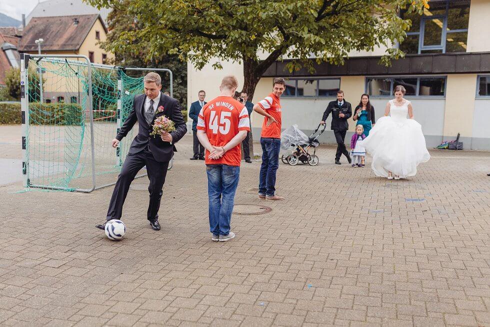Hochzeit in Elzach im Schwarzwald - Andrea und Daniel (39)