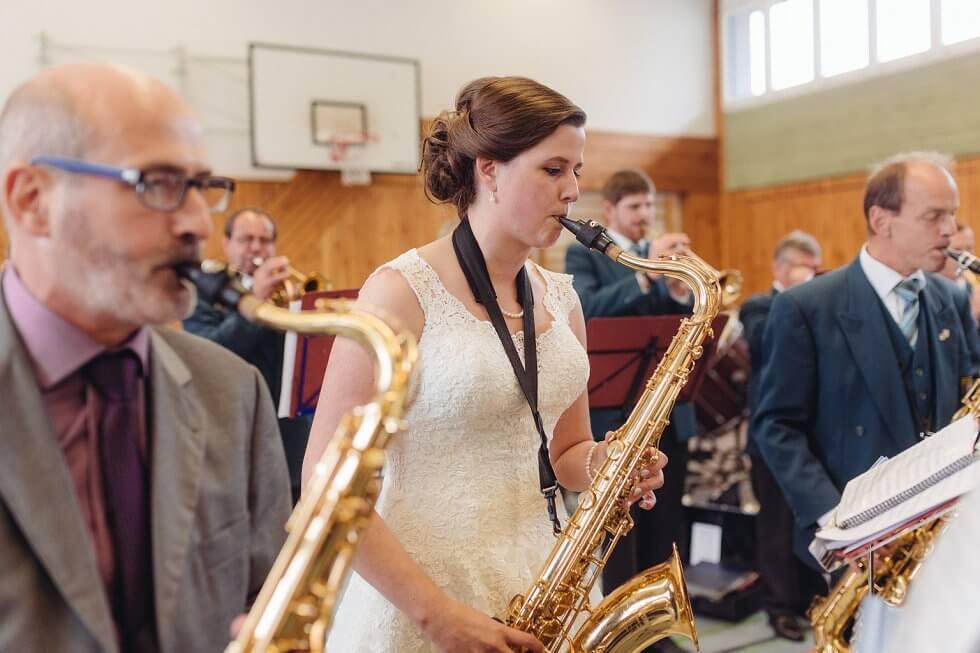 Hochzeit in Elzach im Schwarzwald - Andrea und Daniel (42)
