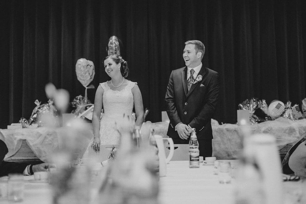 Hochzeit in Elzach im Schwarzwald - Andrea und Daniel (46)