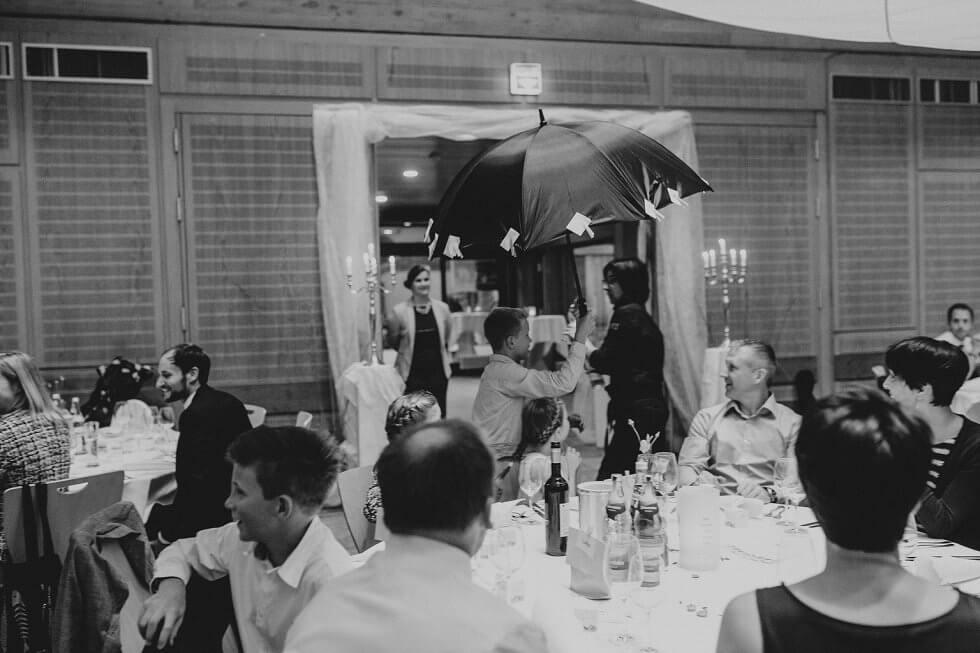 Hochzeit in Elzach im Schwarzwald - Andrea und Daniel (49)