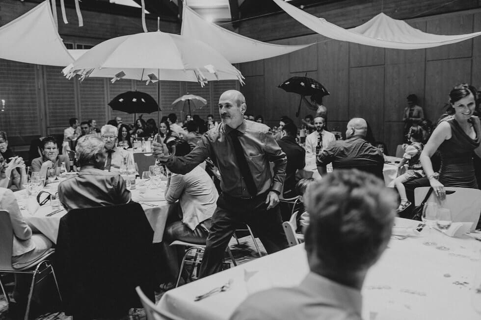 Hochzeit in Elzach im Schwarzwald - Andrea und Daniel (50)