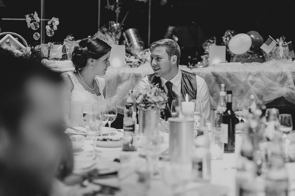 Hochzeit in Elzach im Schwarzwald - Andrea und Daniel (56)