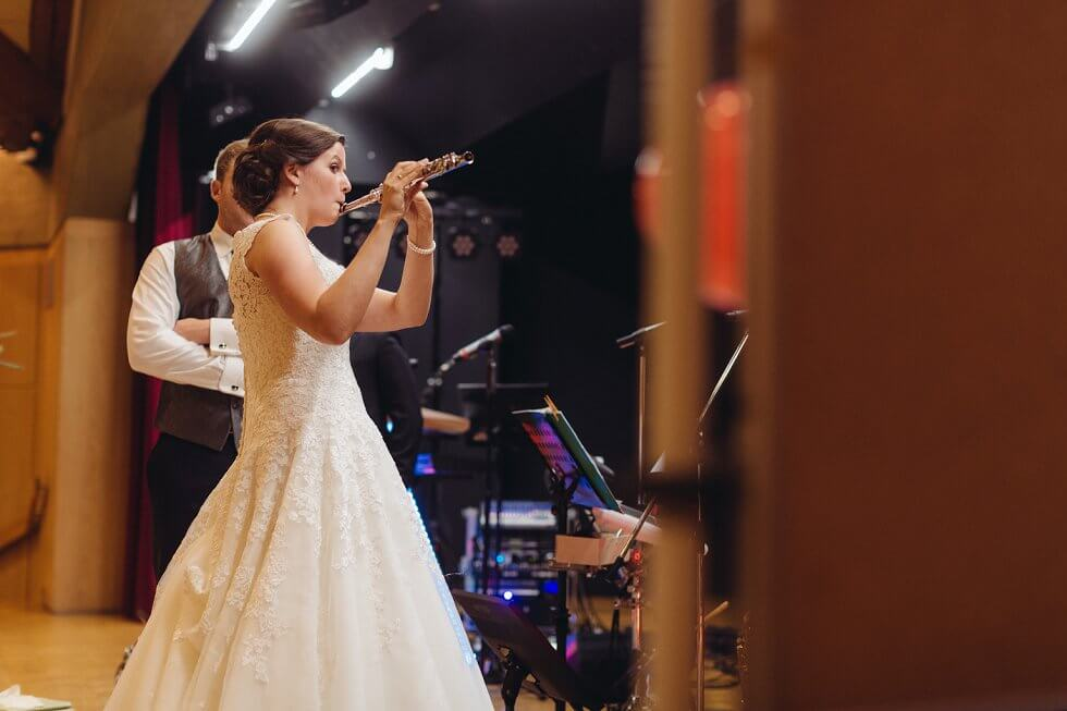 Hochzeit in Elzach im Schwarzwald - Andrea und Daniel (60)