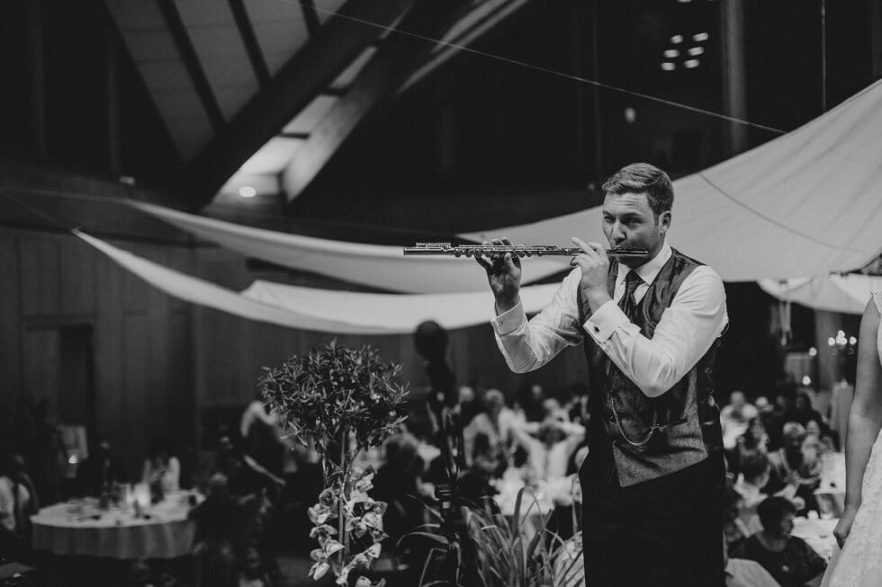 Hochzeit in Elzach im Schwarzwald - Andrea und Daniel (61)