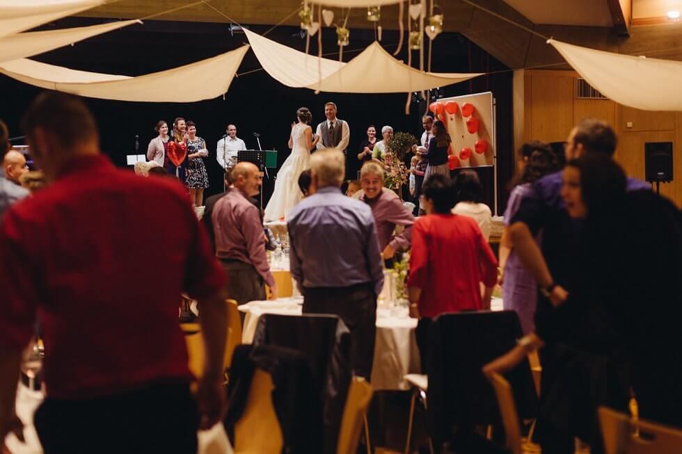 Hochzeit in Elzach im Schwarzwald - Andrea und Daniel (62)