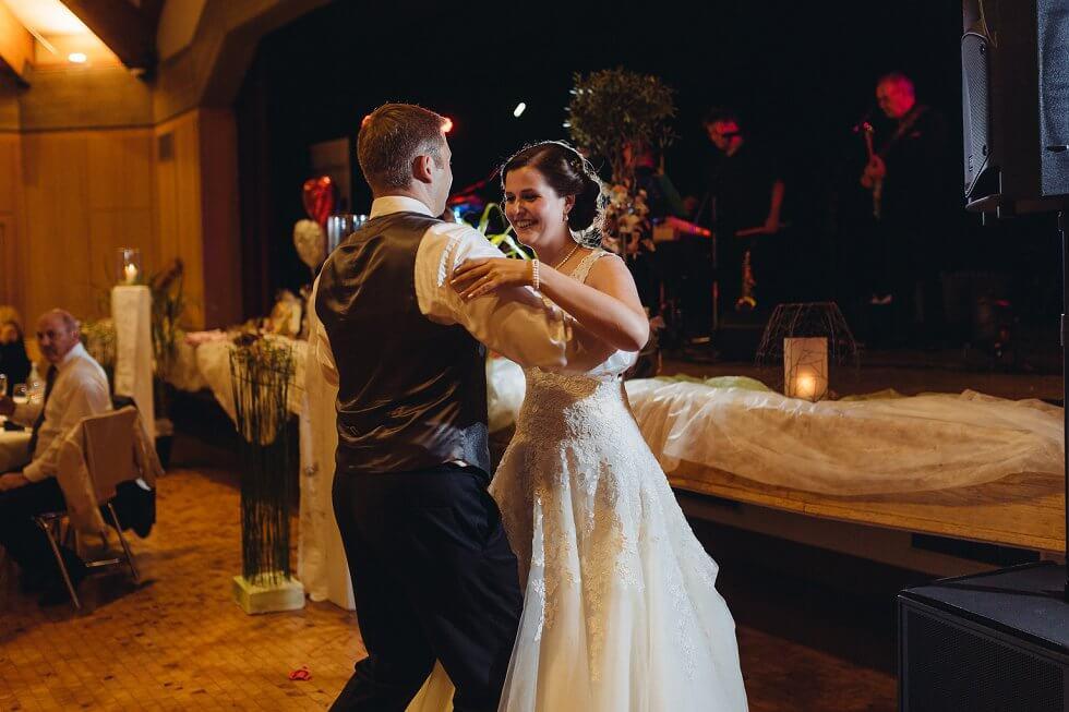 Hochzeit in Elzach im Schwarzwald - Andrea und Daniel (64)