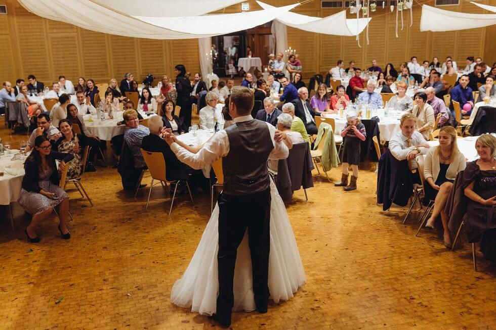 Hochzeit in Elzach im Schwarzwald - Andrea und Daniel (65)