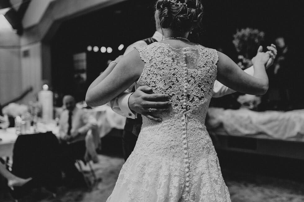Hochzeit in Elzach im Schwarzwald - Andrea und Daniel (66)