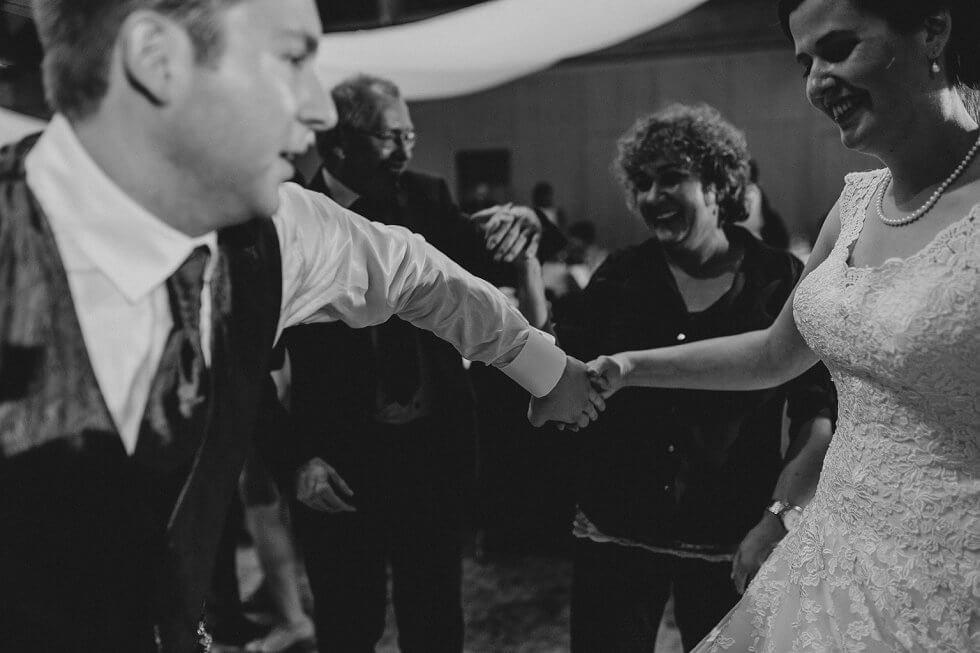 Hochzeit in Elzach im Schwarzwald - Andrea und Daniel (67)