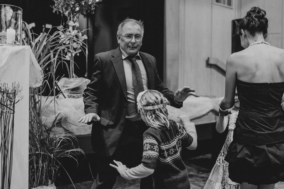 Hochzeit in Elzach im Schwarzwald - Andrea und Daniel (70)