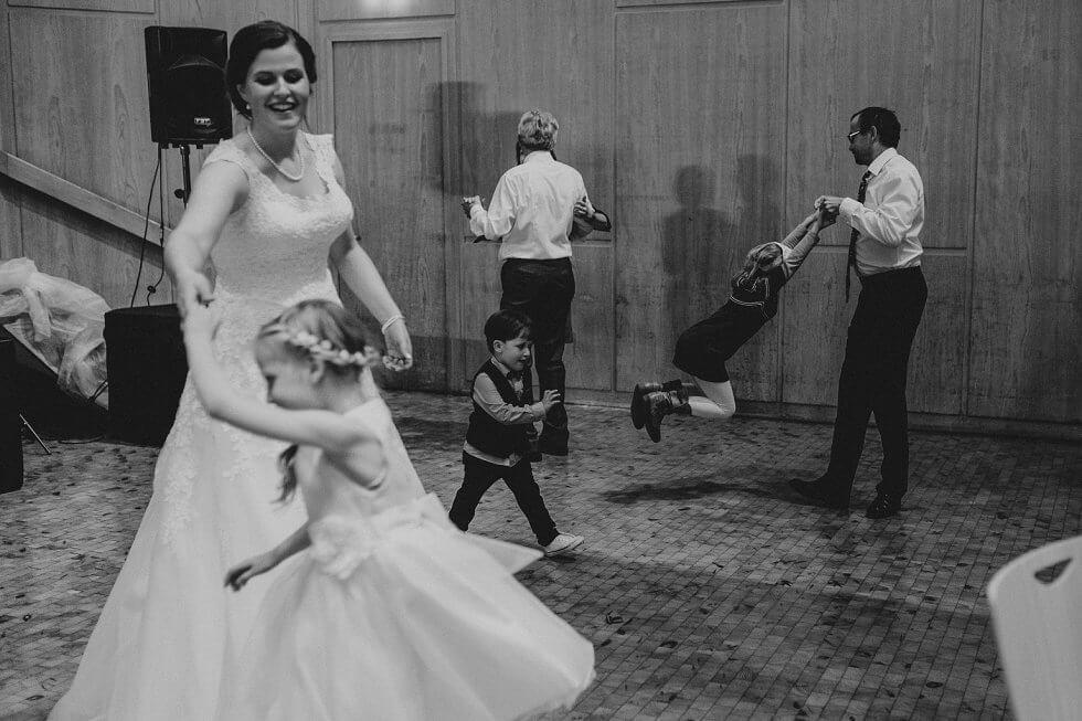 Hochzeit in Elzach im Schwarzwald - Andrea und Daniel (71)