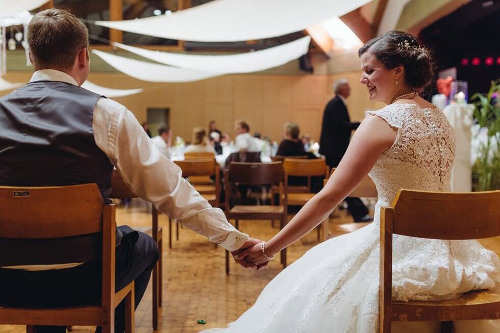 Hochzeit in Elzach im Schwarzwald - Andrea und Daniel (75)