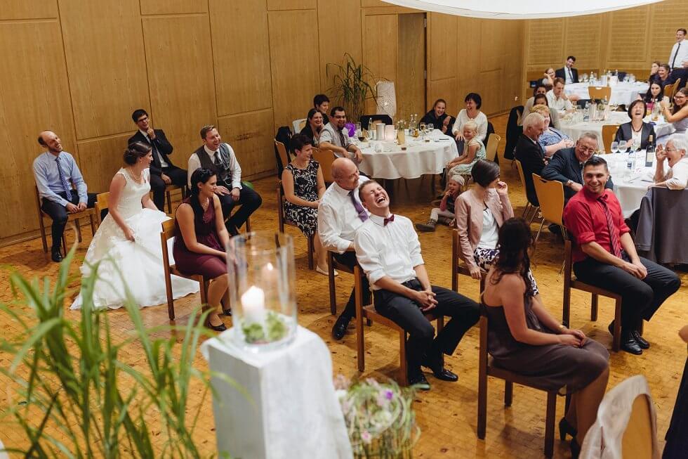 Hochzeit in Elzach im Schwarzwald - Andrea und Daniel (76)