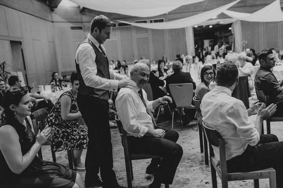 Hochzeit in Elzach im Schwarzwald - Andrea und Daniel (77)