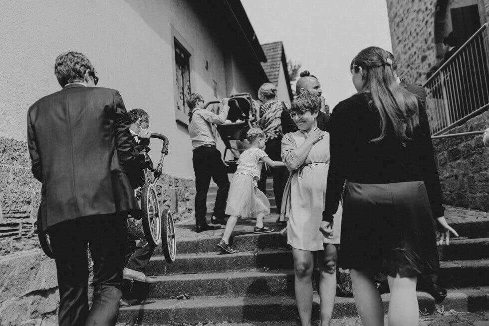 Hochzeit in Lahr und Durbach - Anna und Hendrik (2)