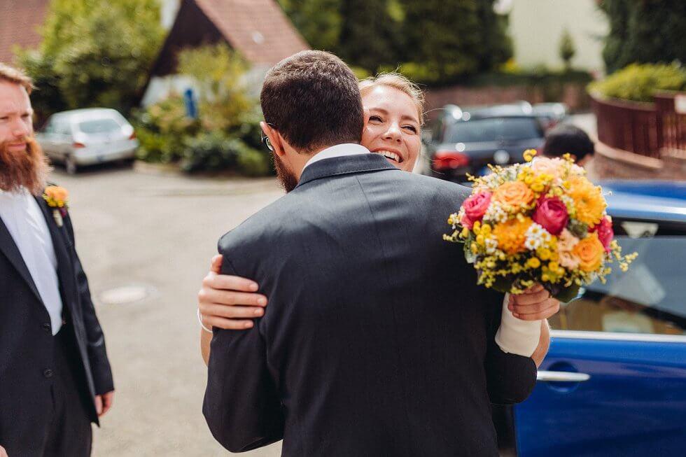 Hochzeit in Lahr und Durbach - Anna und Hendrik (5)