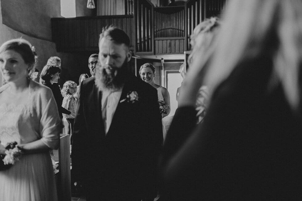 Hochzeit in Lahr und Durbach - Anna und Hendrik (6)