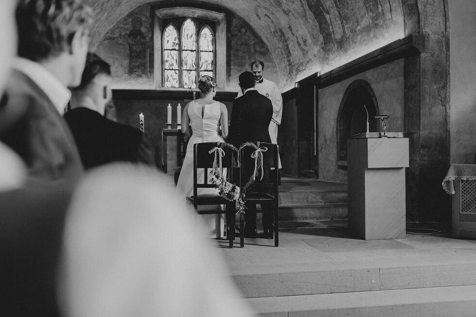 Hochzeit in Lahr und Durbach - Anna und Hendrik (7)