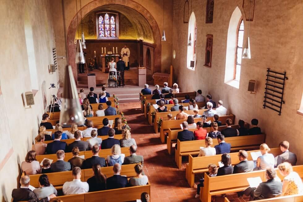 Hochzeit in Lahr und Durbach - Anna und Hendrik (8)