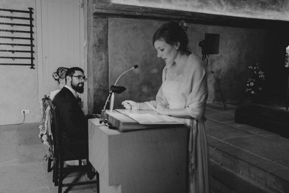 Hochzeit in Lahr und Durbach - Anna und Hendrik (9)