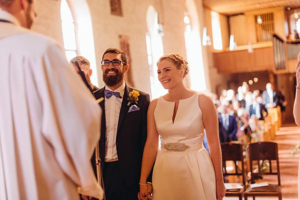 Hochzeit in Lahr und Durbach - Anna und Hendrik (10)