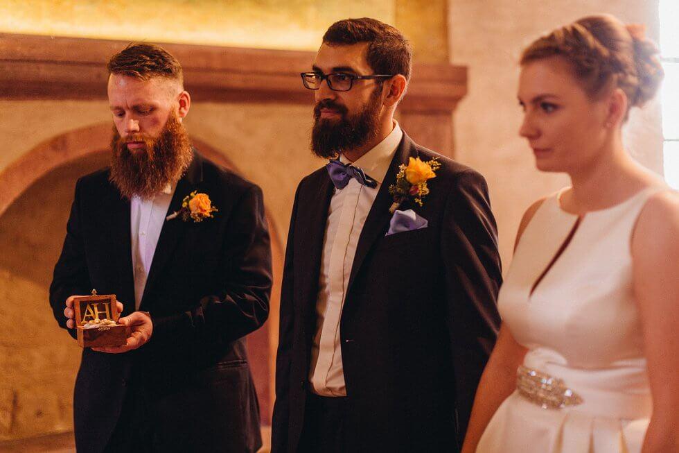 Hochzeit in Lahr und Durbach - Anna und Hendrik (11)