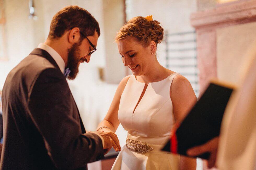 Hochzeit in Lahr und Durbach - Anna und Hendrik (12)