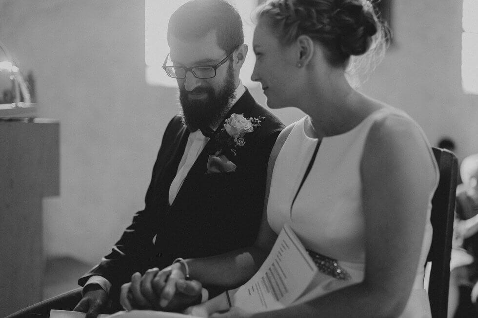Hochzeit in Lahr und Durbach - Anna und Hendrik (14)