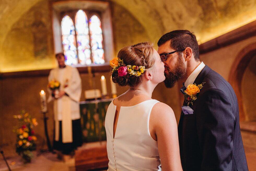 Hochzeit in Lahr und Durbach - Anna und Hendrik (16)