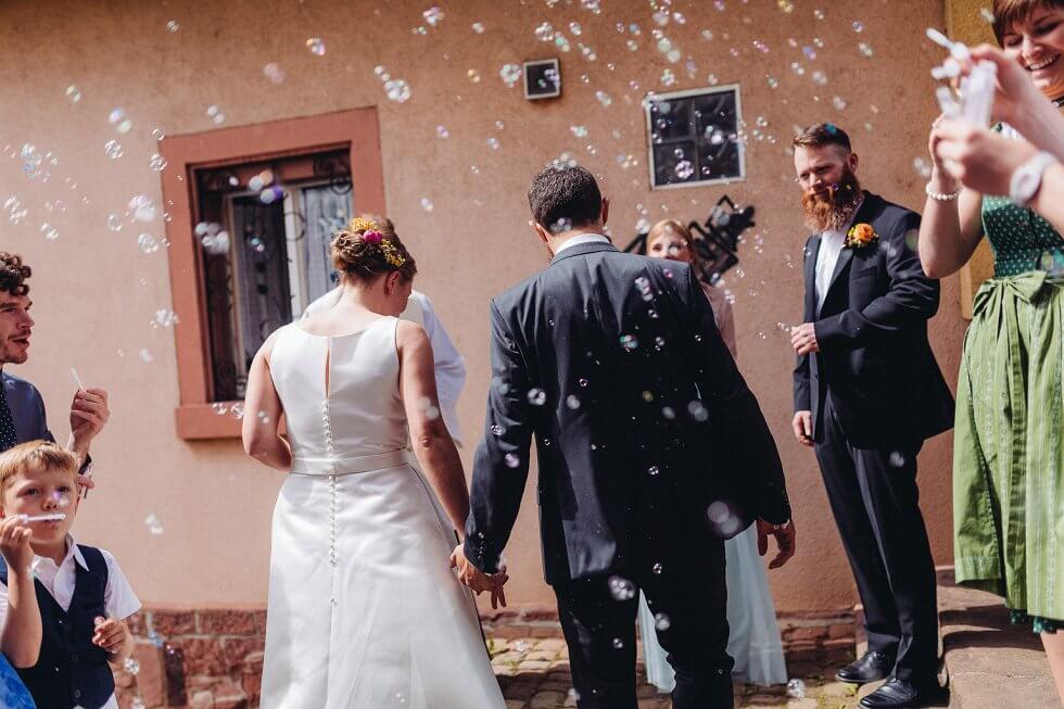 Hochzeit in Lahr und Durbach - Anna und Hendrik (17)