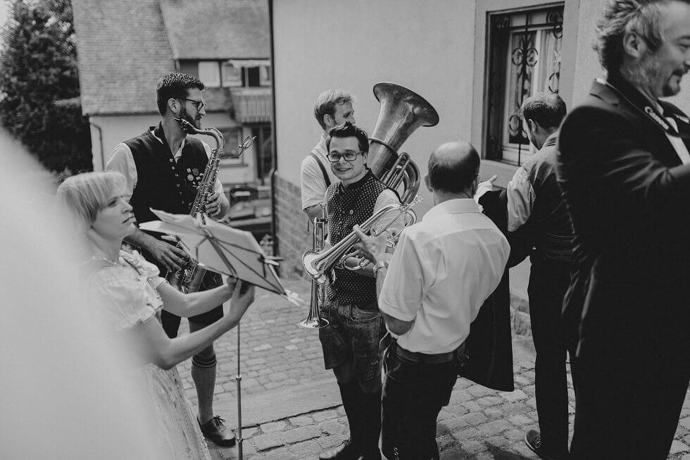 Hochzeit in Lahr und Durbach - Anna und Hendrik (18)
