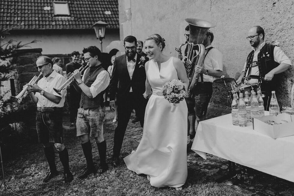 Hochzeit in Lahr und Durbach - Anna und Hendrik (19)